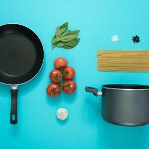 L'équipement indispensable en cuisine : comment s'équiper ?